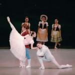 2006_ayumi