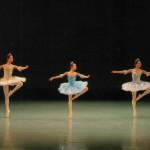 「眠れる森の美女」より宝石の踊り